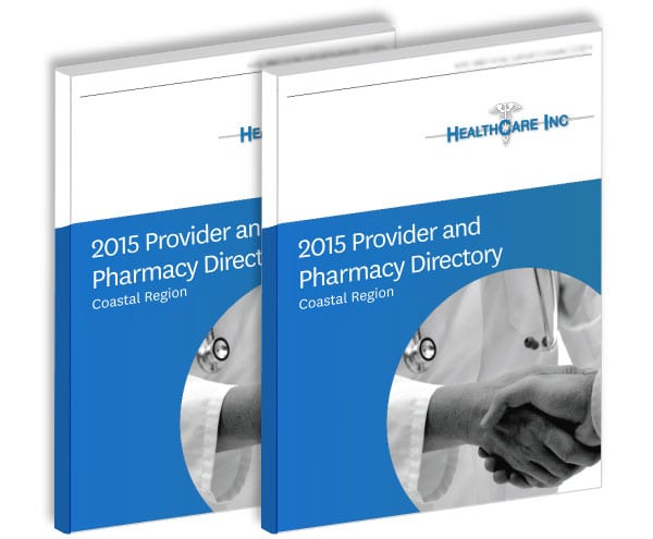 Provider-Directories-1